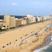 virginia beach hotels