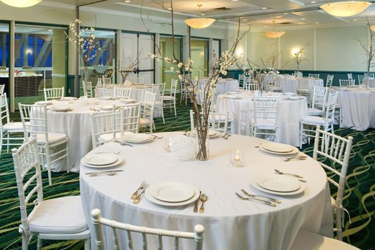virginia beach Wedding Packages and locations