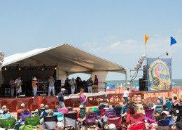 Virginia Beach Hotels - Oceanfront Virginia Beach Hotels - Virginia Beach Events - Beach Music Weekend