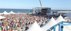 Virginia Beach Events - Patriotic Festival