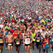 Virginia Beach Events - Rock-N-Roll Half Marathon - Virginia Beach Hotel Special