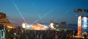 Virginia Beach Events - Sandstock