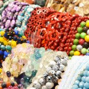 Virginia Beach Events - Treasures of the Earth Gem Mineral Jewelry Show - Virginia Beach Oceanfront Hotel