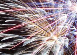 Virginia Beach Fireworks Schedule 2016