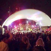 Virginia Beach Hotels - Virginia Beach Sonrise Music Festival