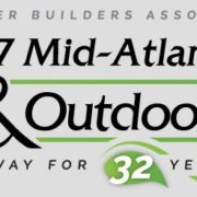 virginia beach hotels - Mid-Atlantic Home & Outdoor Living Show
