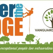 Virginia Beach Hotels - Oceanfront Hotel Special - Over the Edge Virginia Beach Event