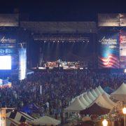 American Music Festival - Virginia Beach Oceanfront | Virginia Beach Hotels