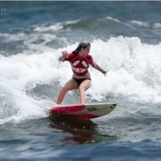Virginia Beach Hotels -east coast surfing championship