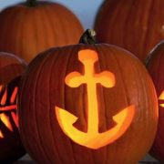 Virginia Beach Hotels Halloween