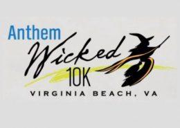 Wicked 10k   Virginia Beach Hotels