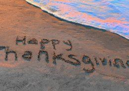 Virginia Beach Hotels - thanksgiving