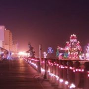 Virginia Beach Hotels - christmas