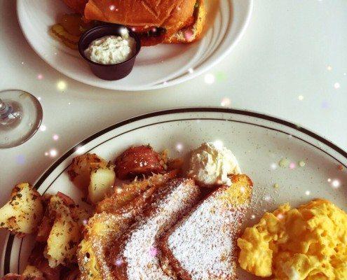 Virginia Beach Restaurants - Doc Taylors