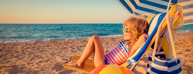 virginia beach hotel special