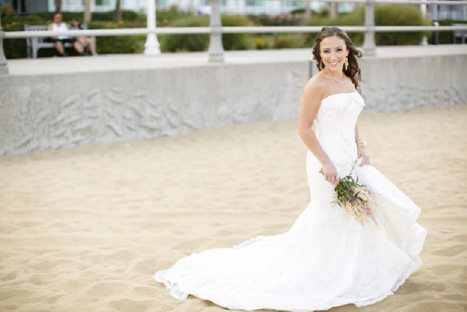 virginia beach Wedding Packages