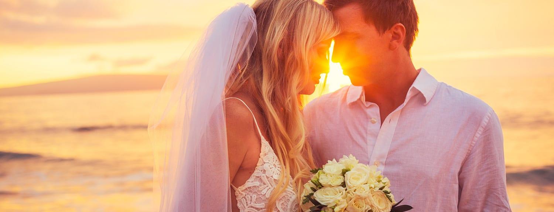 Virginia Beach Hotels - oceanfront Virginia Beach Weddings -oceanfront wedding location and catering