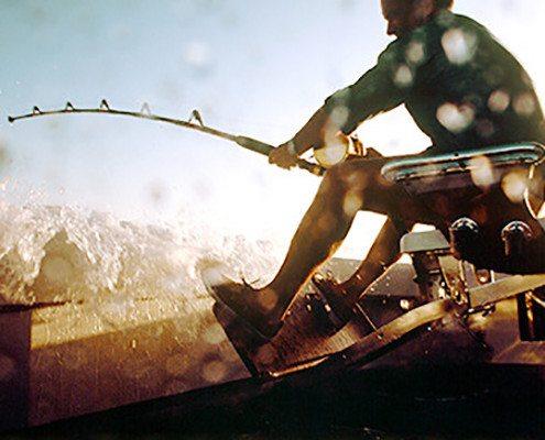 VA Beach Fishing Charters