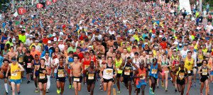 Virginia Beach Events - Rock-N-Roll Half Marathon - Virginia Beach Hotel Special
