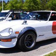 Virginia Beach Events - Springfest 6 Car Show