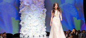 Virginia Beach Events - VOW Bridal Event