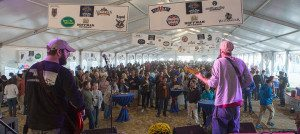 Virginia Beach Events - Craft Beer Festival