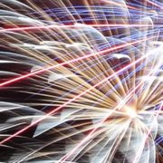 Virginia Beach Fireworks Schedule 2016