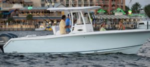 Virginia Beach events - Mid Atlantic Sports Boat Show