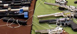 Virginia Beach events - SGK Gun Show