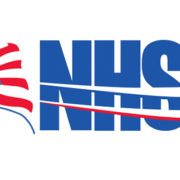 NHSCA National Duals - Virginia Beach wrestling tournament