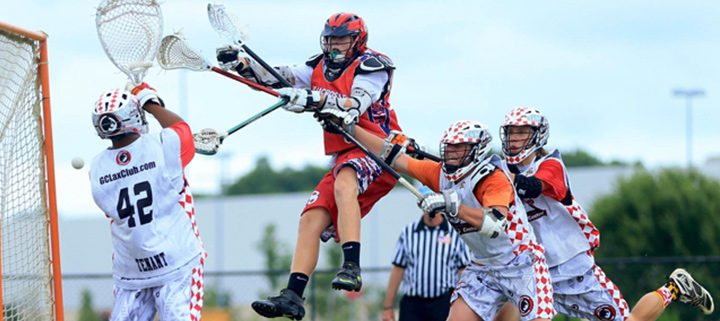 Virginia Beach Hotels Special - Virginia Beach Bash lacrosse tournament