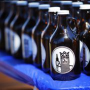 Coastal Craft Beer Festival | Virginia Beach Hotels