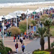 Virginia Beach Hotels - Neptune Festival