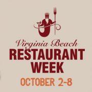 Virginia Beach Hotels - Oceanfront - Virginia Beach Restaurant Week