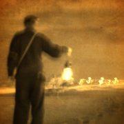 Virginia Beach Hotels- ghost tours halloween