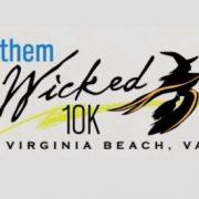 Wicked 10k | Virginia Beach Hotels
