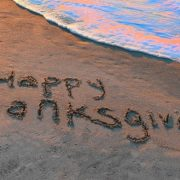 Virginia Beach Hotels - thanksgiving