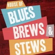Virginia Beach Hotels -MOCA blues stews