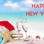 Virginia Beach Hotels - New Years