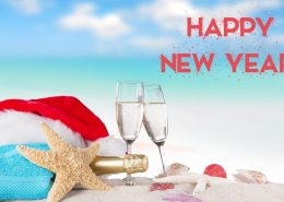 Virginia Beach Hotels - New Years