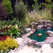 Virginia Flower and Garden Expo - Virginia Beach Hotels