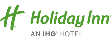 Holiday Inn VA Beach - Oceanside 21st St
