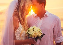 Virginia Beach Weddings - Wedding packages , wedding venue, location , beach weddings