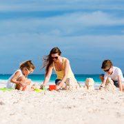 Virginia Beach Hotels - Spring