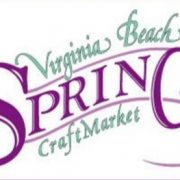 Virginia Beach Hotels specials -Virginia Beach Spring Craft Market