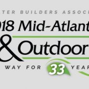 Virginia Beach Hotel Specials -Mid-Atlantic Home & Outdoor Living Show
