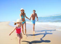 Virginia Beach Hotels - Oceanfront Special Memorial Day in Virginia Beach