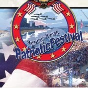 Virginia Beach Hotels - Oceanfront Specials Patriotic festival