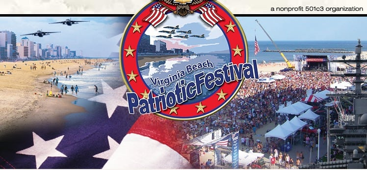 Feature Virginia Beach Events This Weekend Oceanfront Concerts - Virginia beach car show