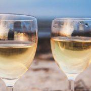 Virginia Beach Hotel Special - Oceanfront Spring Wine Tasting